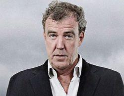 Jeremy Clarkson no conducirá más 'Top Gear'