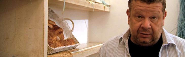 Alberto Chicote se estrena con éxito al frente de 'El precio de los alimentos' (11,3%)