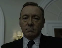 "'House of Cards' 3x10 Recap: ""Chapter 36"""