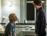 """'Bates Motel' 3x03 Recap: """"Persuasion"""""""