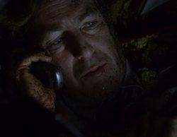"'Better Call Saul' 1x08 Recap: ""RICO"""