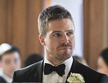 "'Arrow' 3x17 Recap: ""Suicidal Tendencies"""