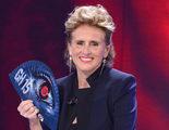 Telecinco abre el casting de 'Gran hermano 16'