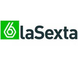 27 de marzo: laSexta cumple 9 años