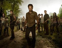 13 series apocalípticas sobre el fin del mundo
