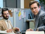 AMC confirma la fecha de estreno de la segunda temporada de 'Halt and Catch Fire'