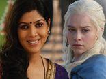 La televisión de la India prepara su propia adaptación de 'Juego de Tronos'