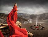Antena 3 estrena este lunes la miniserie 'La tienda roja' y da descanso a 'Bajo sospecha'