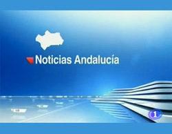 TVE dará mayor cobertura a Ceuta y Melilla en sus canales nacionales