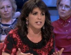 TVE pide perdón a Teresa Rodríguez (Podemos) por difundir una falsa foto suya desnuda