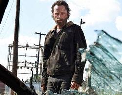 """'The Walking Dead' 5x16 Recap: """"Conquer"""""""