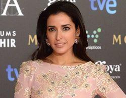 ¡Qué me dices! deberá pagar a la actriz Inma Cuesta ('Águila Roja') 100.000 euros por publicar un topless suyo