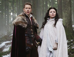 "'Once Upon a Time' 4x16 Recap: ""Best Laid Plans"""
