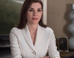 "'The Good Wife' 6x17 Recap: ""Undisclosed Recipients"""