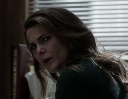 """'The Americans' 3x09 Recap: """"Do Mail Robots Dream of Electric Sheep?"""""""