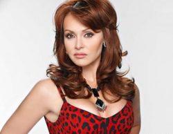 Magnífico estreno de la telenovela 'Emperatriz', que arranca en Nova con un 4,2%