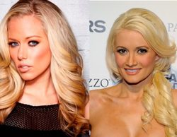 "Dos exconejitas Playboy fichan por la TV Movie ""Sharknado 3 Oh Hell No!"""