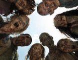 'The Walking Dead' consigue su mejor final de temporada casi 16 millones de espectadores