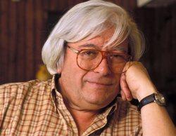 Muere Antonio Mercero, director de 'Verano azul' y 'Farmacia de guardia', a los 82 años