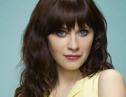 'New Girl' renueva por una quinta temporada en Fox