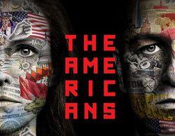 FX renueva 'The Americans' por una cuarta temporada