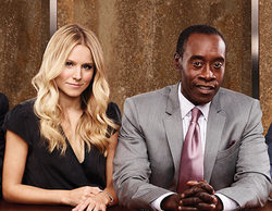 Showtime concede una quinta temporada a 'House of Lies'