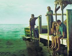 'Bloodline' tendrá una segunda temporada en Netflix