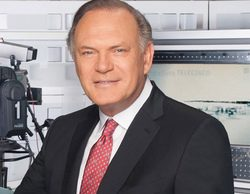 'Informativos Telecinco' continúa como líder en marzo y 'Antena 3 noticias' se hace con la sobremesa