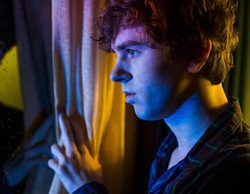 "'Bates Motel' 3x04 Recap: ""Unbreak-Able"""