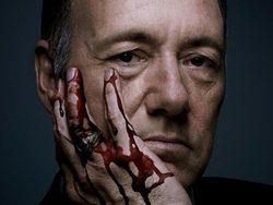 Netflix da luz verde a la cuarta temporada de 'House of cards'