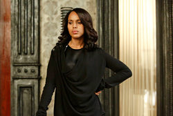"'Scandal' 4x18 Recap: ""Honor Thy Father"""