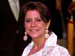 Muere la modelo cordobesa María Pineda tras una ardua lucha contra el cáncer
