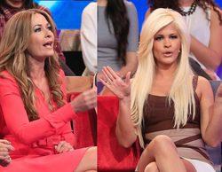 """Ylenia ('GH VIP') se reafirma: """"Olvido Hormigos es una promiscua"""""""