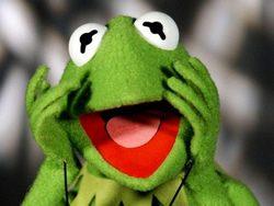 'Los Muppets' vuelven a la televisión de la mano de uno de los creadores de 'The Big Bang Theory'