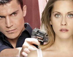 Telecinco protege con 'El príncipe' a 'Aquí Paz y después Gloria' del estreno de 'Allí abajo' y 'MasterChef 3'