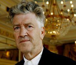 David Lynch abandona el regreso de 'Twin Peaks' por discrepancias económicas