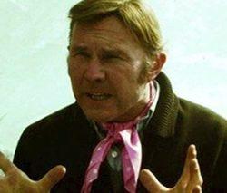 Muere Derek Smith, creador de 'Top Gear'