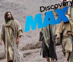 Discovery MAX bate récords de audiencia y cierra la mejor Semana Santa de su historia