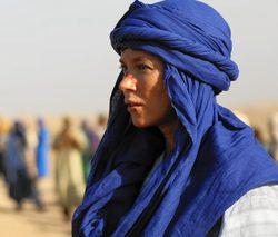 Flojo estreno de 'American Odyssey' y nuevo mínimo de 'The Good Wife'