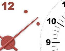 ¿Qué cadena respeta más el horario de su prime time? ¿Cuál engaña más a los espectadores?