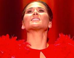 La 1 emitirá 'Eurovision's Greatest Hits' el día 16 de mayo
