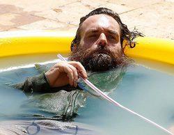 'The Last Man on Earth' renueva en Fox por una segunda temporada