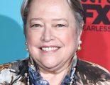Kathy Bates estará en 'American Horror Story: Hotel'
