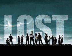 El 50,9% de los usuarios de FormulaTV.com opina que 'Perdidos' ('Lost') no está sobrevalorada