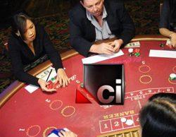 'Estafando a Las Vegas', la nueva apuesta de Crimen + Investigación para la noche de los domingos