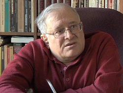 Muere el periodista Xavier Vinader a los 68 años