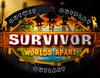 CBS se hace con el liderazgo del miércoles gracias a 'Survivor' y 'Criminal Minds'