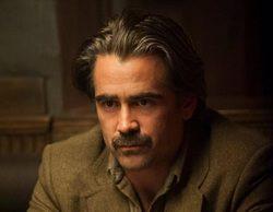 HBO estrena la segunda temporada de 'True Detective' el 21 de junio