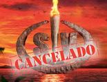 Telecinco cancela el estreno de 'Supervivientes 2015'