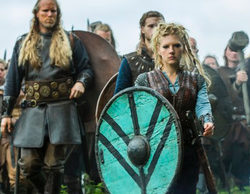 "'Vikings' 3x07 Recap: ""Paris"""